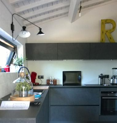 Transformer Garage En Habitation Amnager Un Garage En Chambre U
